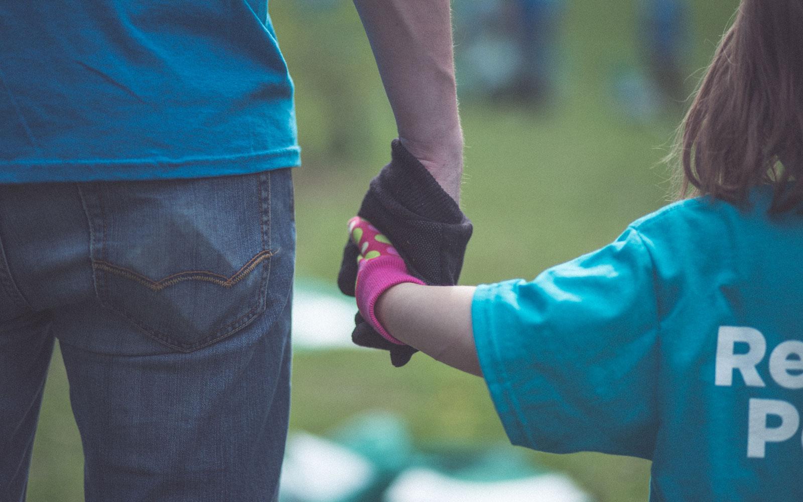 12 Qualities of a Terrific KidMin Director